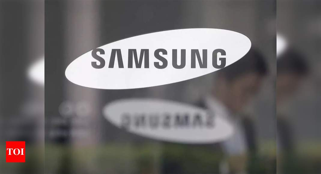 Intel's 'pain' becomes Samsung and TSMC's gain