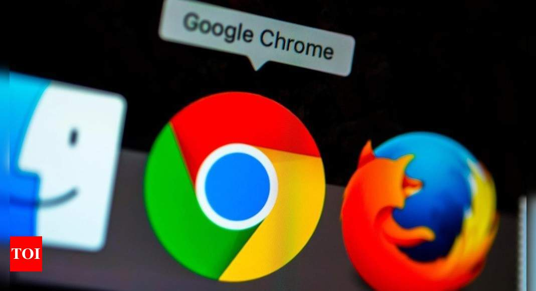 Google Chrome may soon roll out 'Read Later' to desktop users