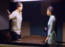 Yeh Rishta Kya Kehlata Hai update, July 28: Naira believes that Kartik is not involved in the hit and run case