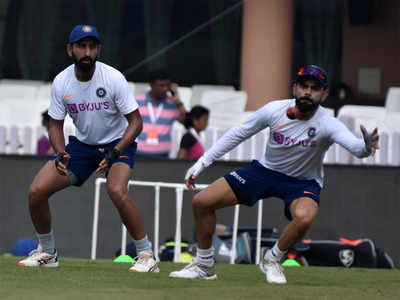 Team India camp before Indian Premier League looks doubtful |  Cricket News