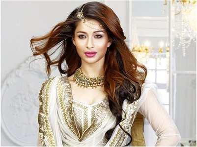 Nyra Banerjee to play Rajesh Kumar's boss