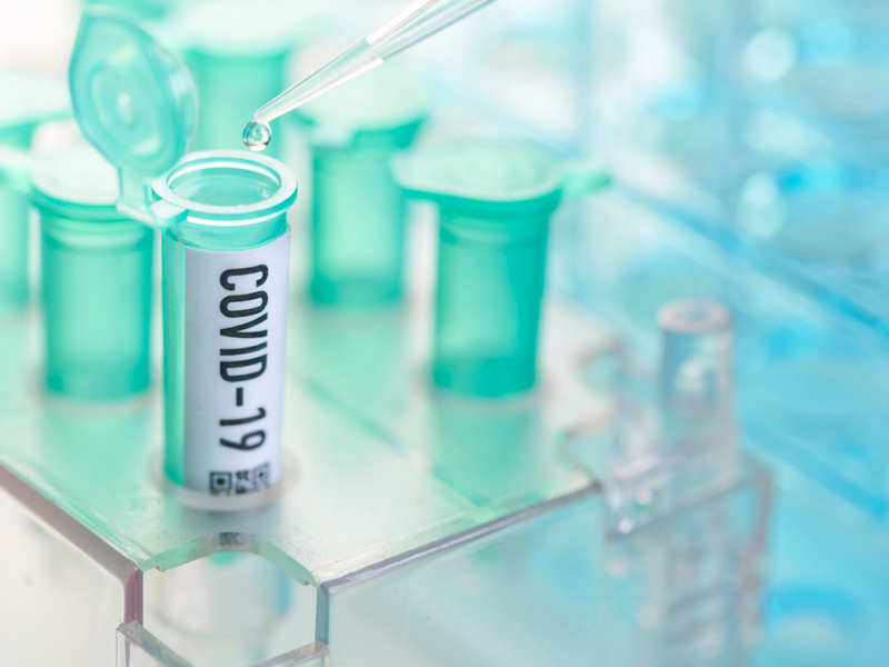 Coronavirus Vaccine: Vaxine expects to start Phase II trials for potential COVID-19 vaccine in weeks