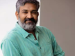 Baahubali director Rajamouli tests Covid positive