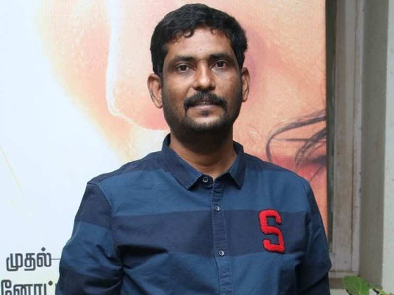 Groupism exits among the producers, says 'Maanadu' producer Suresh Kamatchi