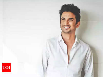 Nilotpal Mrinal: Sushant was not partying