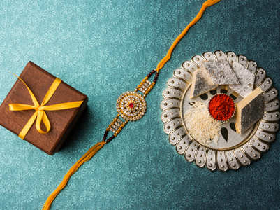 Raksha Bandhan: Wishes, Pictures and Greeting Cards