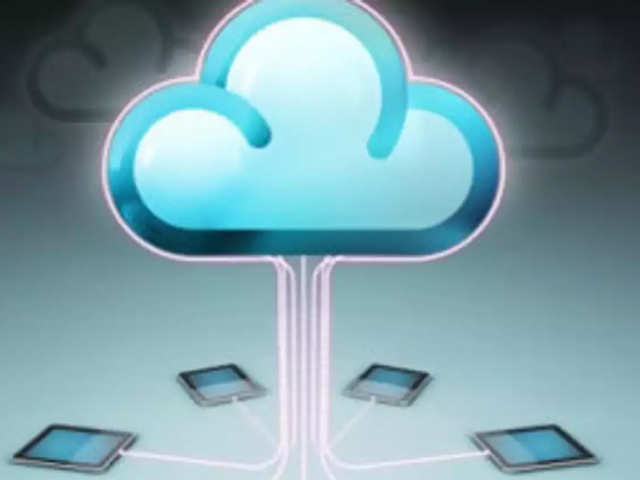 Tata Tele Business Services launches cloud-hosted communications solutions for businesses