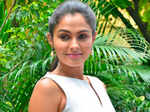 Andrea Jeremiah's pictures