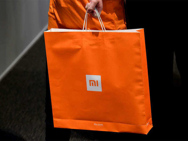 Xiaomi to launch a new product on August 6