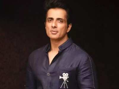 Top 5 highest-earning films of Sonu Sood