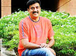 Malayalam actor Anil Murali passes away at the age of 56