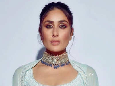 5 make-up looks inspired by Bollywood stars to try on Eid 2020