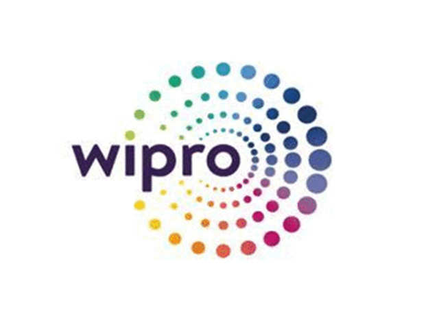 Wipro selected as strategic partner by Metro Bank