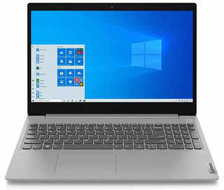 Lenovo Ideapad Slim 3 Amd Athlon Silver 3050u 15 6 Hd Thin And Light Laptop 4gb 1tb Hdd Office Platinum Grey 1 85kg Windows 10 81w100hkin Online At Best Price In India 12th Oct 2020 Gadgets Now