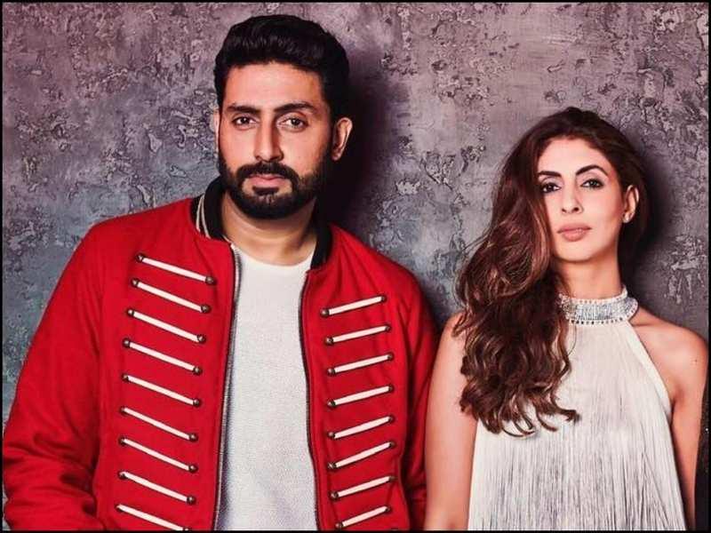 Image Credit: Abhishek Bachchan official Instagram