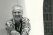 Gianni Versace: the man who brought fashion and entertainment together