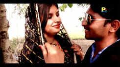 Watch Out Popular 'Haryanvi' Song Music Video - 'O Chhore Dil Mera Na Todiye' Sung by Meenakshi Mukesh