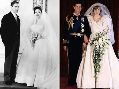 10 troubled royal marriages