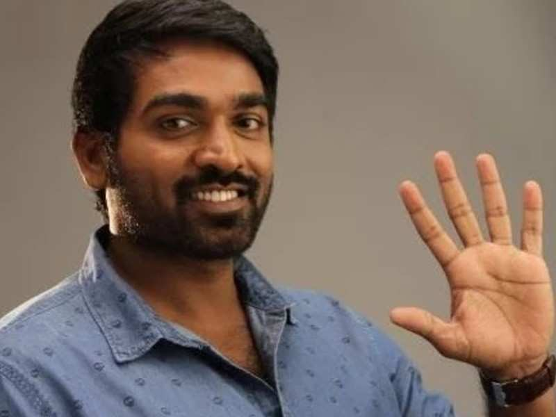 Music director finalized for Vijay Sethupathi's much-expected biopic?