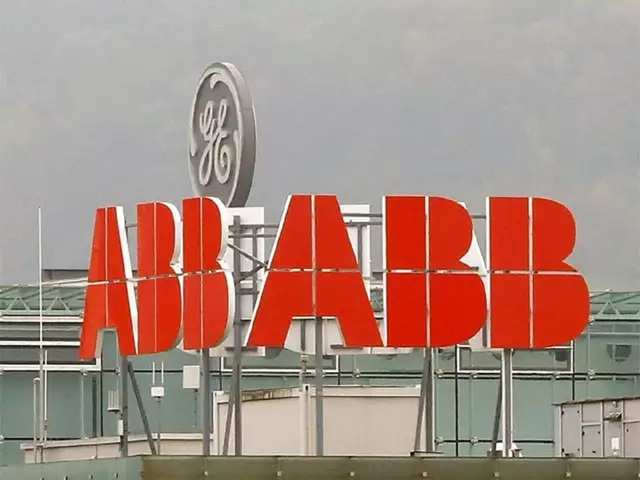 ABB India opens new robotics facility in Bengaluru