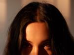 Shivani Sharma