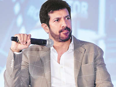 Exclusive! Kabir Khan on Ranveer Singh's 83