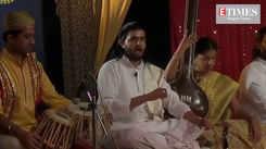 29th Dr Vasantrao Deshpande Smruti Sangeet Samaroh ends with Sangeet Mandarmala