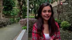 I will narrate fun horror stories for my fans soon: Akshaya Gurav