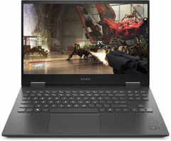 Hp Omen Ryzen 15 En0004ax 15 6 Inch 7 Octa Core Gaming Laptop 15 6 Inch Mica Silver 2 37 Kg Window 10 8 Gb 512 Gb Ssd 4 Gb Graphics Nvidia Geforce Gtx 1650 Ti Online