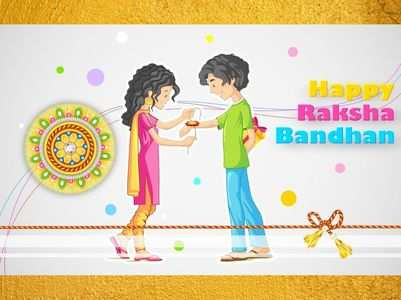 Raksha Bandhan 2020: Wishes, Messages and Quotes