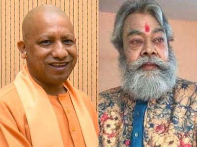 UP CM offers aid for Anupam's treatment