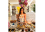Kiara Advani shares a happy picture posing with her birthday cakes; thanks fans for all the love