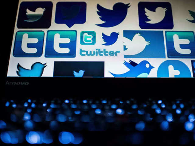 Florida teen arrested as mastermind of Twitter hack
