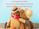 Happy Friendship Day 2020: Messages, Wishes, Quotes, WhatsApp Status, Facebook Post, Images, Greetings and Photos