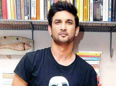 Sushant's cook makes shocking revelations