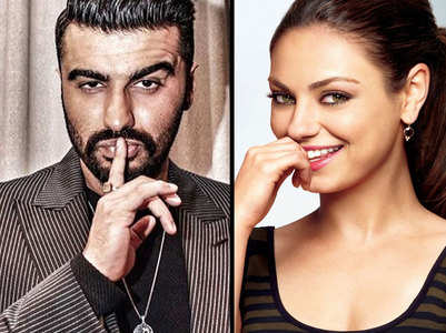 Celebs who had friends with benefits
