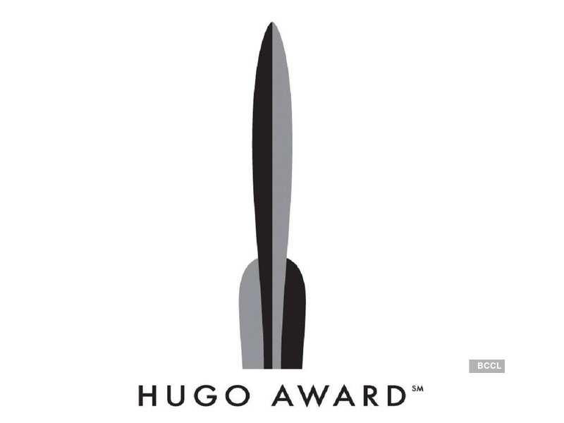 (Photo: The Hugo Awards/ Facebook)