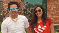 Haryanvi Song: Diler Singh Kharkiya's Latest Haryanvi Gana Video Song 'College Ki Chori'