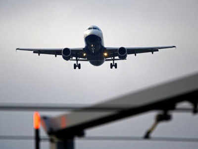 """Kuwait bans flights to 31 """"high risk"""" countries, including India;  travel bubble can be hit"""