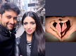 Aftab Shivdasani: My wife and I are looking forward to this new phase of our lives as parents