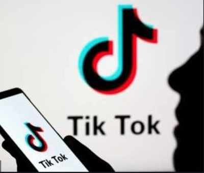 Microsoft's rescue attempt of TikTok endears old company to new generation