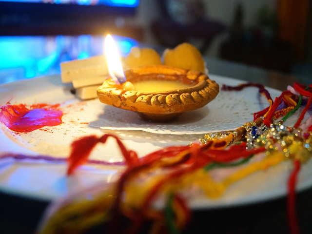Raksha Bandhan 2020: 4 gifts you can buy