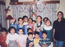 Happy Friendship Day 2020: Anushka Sharma fondly remembers her friends, shares an UNSEEN throwback picture from her childhood days
