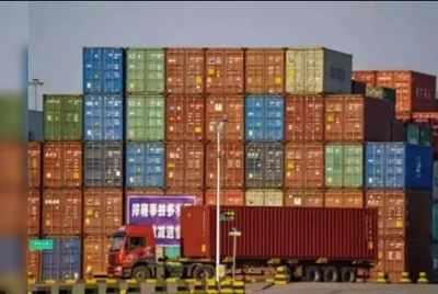 Delhi, Mumbai Customs to start faceless cargo assessment from Aug 3