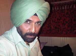 Mukul Dev keen to do a Punjabi project with brother Rahul