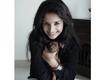Patralekhaa mourns as her pet dog Simba passes away, pens an emotional tribute