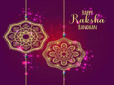 Raksha Bandhan 2020: WhatsApp and Facebook Status