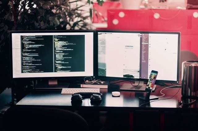3 Free PC Software for your Home Network