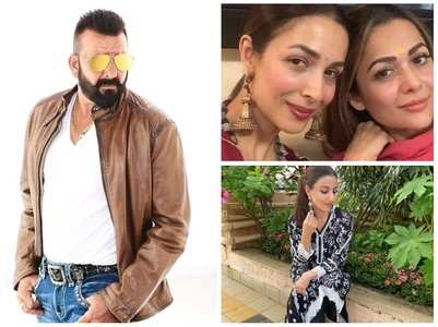 Raksha Bandhan: Celebs send out wishes