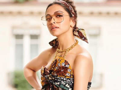 3 seasonless trends inspired by Deepika Padukone